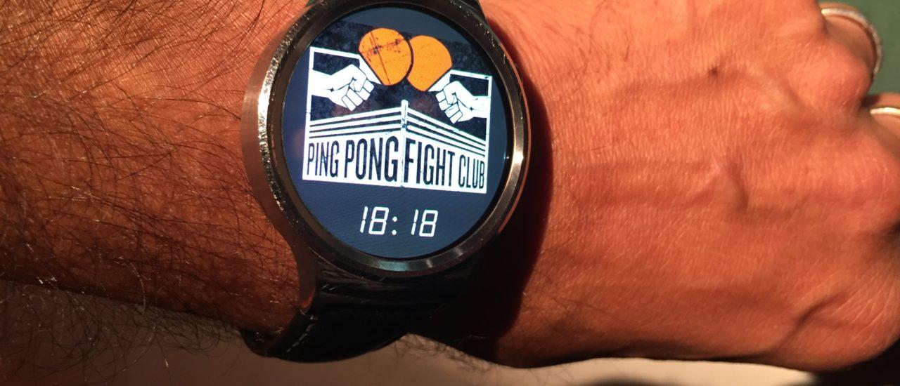 Ppfc Brs Watch