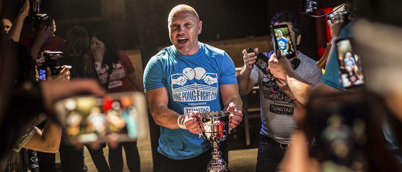 Ppfc Liv 2018 Champion