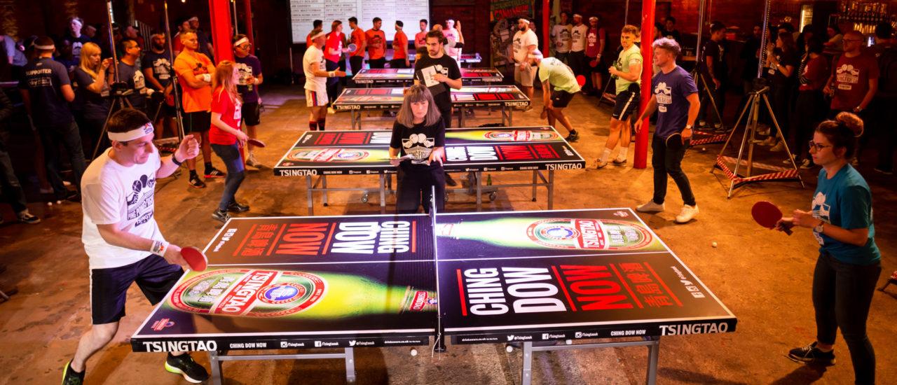 Ppfclds18 Tournament