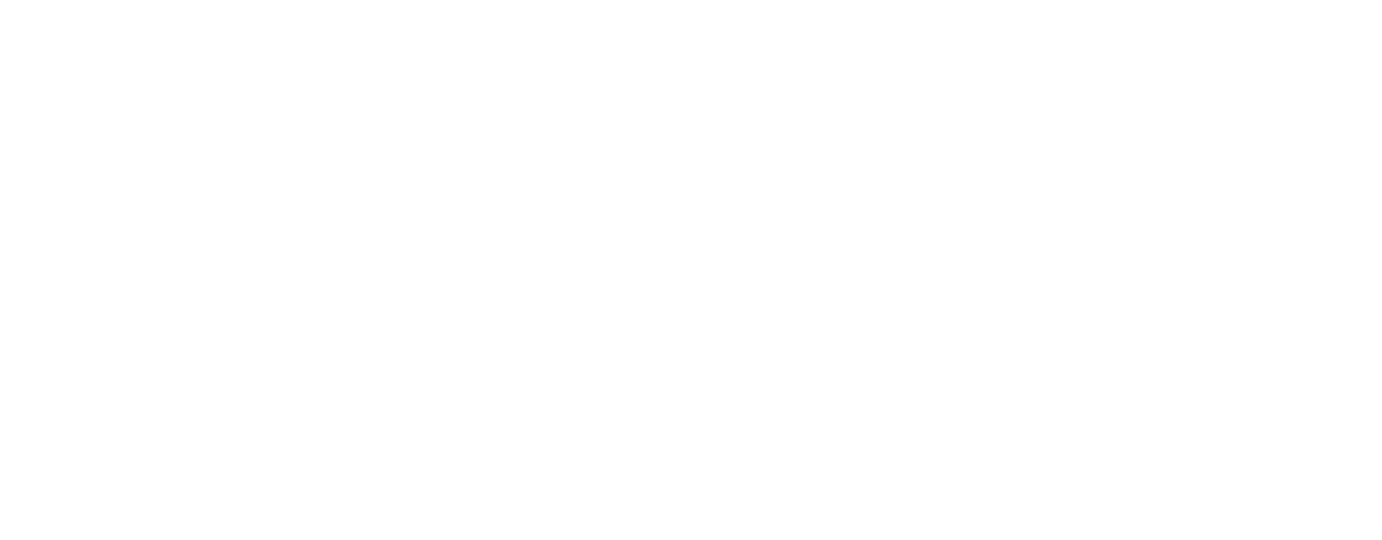 Win a Pro Table from Tsingtao beer