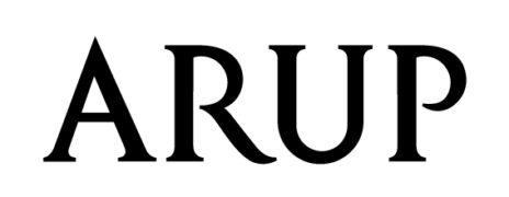 Arup Logo2010 K Copy