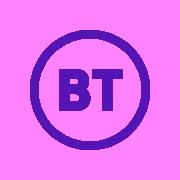 Bt Logo Indigo Rgb