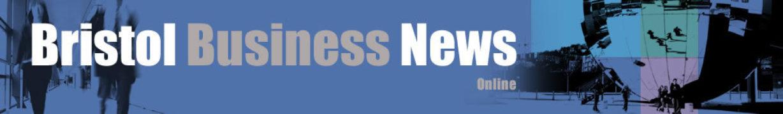 Bristol Business News Header 1 New