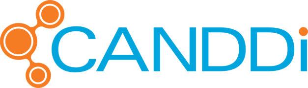 Canddi Logo