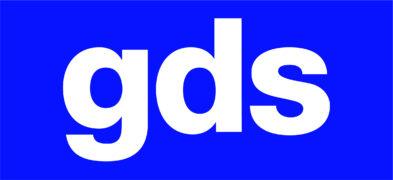 Gds Logo Web 3 Copy