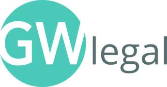 Gwlegal High Res 2