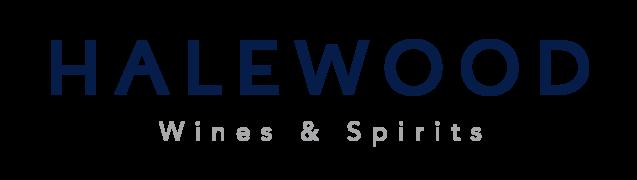 Halewood Logo 2016 Blue