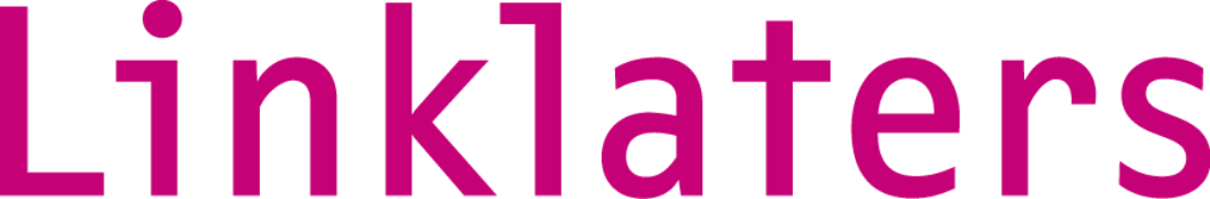 Linklaters Logo Cmyk