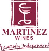Martinez Logo Photoshop Copy Jpeg