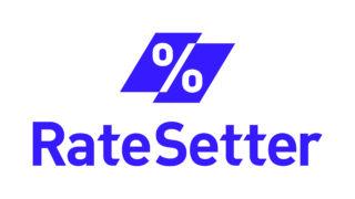 Rate Setter Logos Final Cmyk
