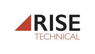 Rise Technical Cmyk