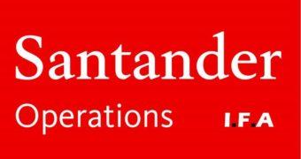 Santander Digital