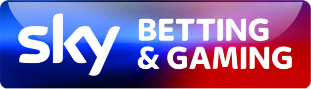 Sky Betting Logo