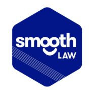 Smooth Logo Jpg