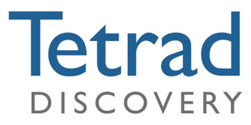 Tetrad Discovery Final Logo Small
