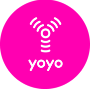 Yoyo Logo 2016 Rgb Full Large 2