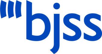 Bjss Logo 25 Blue 0047 Bb