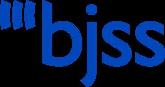 Bjss Logo 25 Blue 0047 Bb