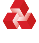 Logo Natwest 3D Stacked