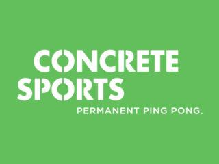 Concrete Sports