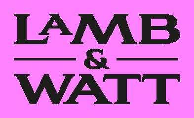 Lamb & Watt