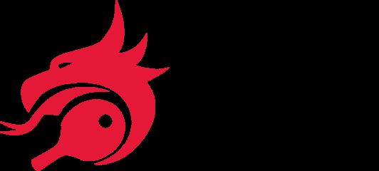 Ttwales Logo