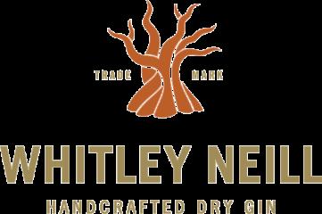 Whitley Neill Logo 600