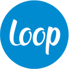 Loop brings social table tennis to everyday spaces