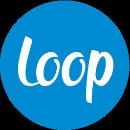 Loop brings social table tennis to everyday spaces
